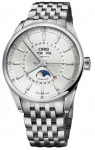 Oris Artix Complication 01 915 7643 4031-07 8 21 80 watch