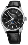 Oris Artix Complication 01 915 7643 4034-07 5 21 81FC watch