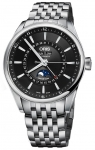 Oris Artix Complication 01 915 7643 4034-07 8 21 80 watch