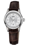 Oris Classic Date 28.5mm 01 561 7650 4031-07 5 14 10 watch