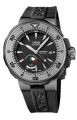 Oris Limited Edition 0166776457284-Set Watch