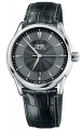 Oris Artelier 0173375914054LS watch - special price of £720.00