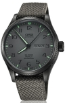 Oris Air Racing Edition IV 0173576984783-Set watch