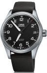 Oris Big Crown ProPilot Date 41mm 01 751 7697 4164-07 5 20 15FC watch