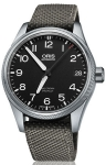 Oris Big Crown ProPilot Date 41mm 01 751 7697 4164-07 5 20 17FC watch