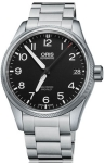 Oris Big Crown ProPilot Date 41mm 01 751 7697 4164-07 8 20 19 watch