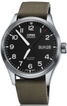 Oris Big Crown ProPilot Day Date 45mm 01 752 7698 4164-07 5 22 14FC watch