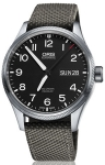 Oris Big Crown ProPilot Day Date 45mm 01 752 7698 4164-07 5 22 17FC watch