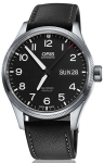 Oris Big Crown ProPilot Day Date 45mm 01 752 7698 4164-07 5 22 19FC watch