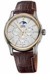Oris Artelier Complication 01 781 7703 4351-07 5 21 70FC watch