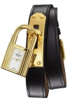 Hermes Kelly 023696WW00 watch