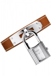 Hermes Kelly 023728WW00 watch