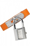 Hermes Kelly 025744WW00 watch