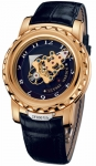 Ulysse Nardin Freak 28'800 026-88 watch