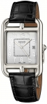 Hermes Cape Cod Automatic Large TGM 026191ww00 watch