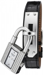 Hermes Kelly 026538WW00 watch