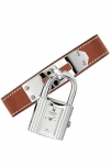 Hermes Kelly 026734WW00 watch