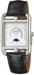 Hermes Cape Cod Automatic Large TGM 027089ww00 watch