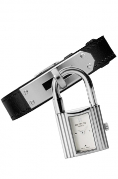 Hermes Kelly Ladies watch, model number - 028009WW00, discount price of £1,377.00 from The Watch Source