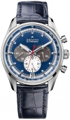 Zenith El Primero 36'000 VpH 42mm 03.2040.400/53.c700 watch