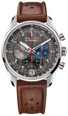 Zenith Chronomaster El Primero 42mm 03.2046.400/25.c771 watch