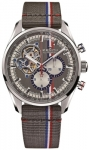 Zenith El Primero Chronomaster 1969 42mm 03.2046.4061/91.c769 Tour Auto Edition watch