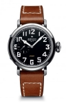 Zenith Pilot Montre d'Aeronef Type 20 03.1930.681/21.C723 watch