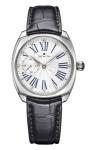 Zenith Star 33mm 03.1970.681/01.C733 watch