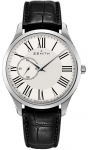 Zenith Elite Ultra Thin 03.2010.681/11.c493 watch