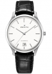 Zenith Elite Central Second 03.2020.3001/01.c493 watch