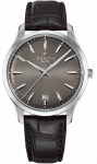 Zenith Captain Central Second 03.2020.670/22.c498 watch