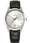 Zenith Elite Central Second 03.2022.670/38.c498 watch