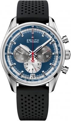 Zenith Chronomaster El Primero 42mm 03.2040.400/53.r576 watch