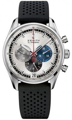 Zenith Chronomaster El Primero 42mm 03.2040.400/69.r576 watch