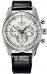 Zenith El Primero 36'000 VpH 42mm 03.2040.400/04.c496 watch