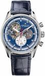 Zenith El Primero Chronomaster 1969 42mm 03.2040.4061/52.C700 watch