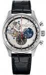 Zenith El Primero Chronomaster 1969 42mm 03.2040.4061/69.C496 watch
