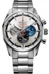 Zenith El Primero Striking 10th Chronograph 03.2041.4052/69.m2040 watch