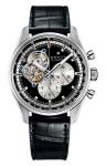 Zenith El Primero Chronomaster 1969 42mm 03.2042.4061/21.C496 watch