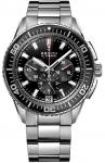 Zenith El Primero Stratos Flyback 03.2060.405/21.m2060 watch