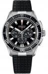 Zenith El Primero Stratos Flyback 03.2060.405/21.r515 watch