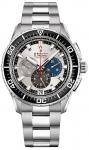 Zenith El Primero Stratos Flyback 03.2066.405/69.m2060 watch