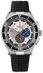 Zenith El Primero Stratos Flyback 03.2066.405/69.r515 watch