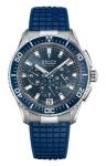 Zenith El Primero Stratos Flyback 03.2067.405/51.R514 watch