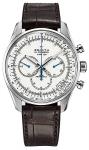 Zenith El Primero 36'000 VpH 42mm 03.2080.400/01.C494 watch