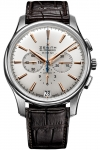 Zenith Captain Chronograph 03.2110.400/01.c498 watch