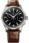 Zenith Pilot Chronograph 03.2117.4002/23.c704 watch