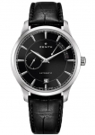 Zenith Elite Power Reserve 03.2122.685/21.C493 watch