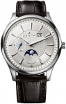 Zenith Captain Moonphase 03.2140.691/02.c498 watch