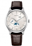 Zenith Elite Moonphase 03.2143.691/01.c498 watch